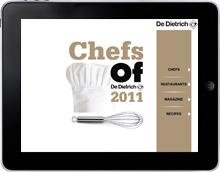 App-ipad-dedietrich-chefs-prestimedia