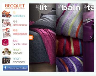 Prestimedia-apps-ipad-Becquet