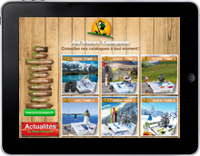 app-ipad-avc-prestimedia