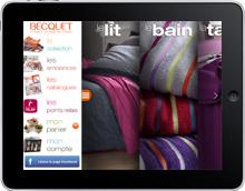 app-ipad-becquet-prestimedia