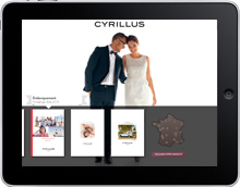 app-ipad-cyrillus-prestimedia