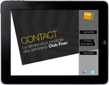 app-ipad-fnac-prestimedia