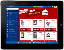 app-ipad-metro-prestimedia