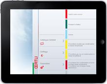 app-ipad-oertli-prestimedia