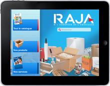 app-ipad-raja-prestimedia