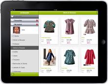 app-ipad-vertbaudet-uk-prestimedia