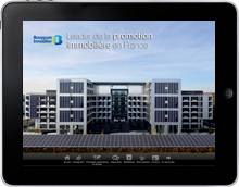 ipad_pic_bouygues