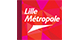 iphone_logo_lillemetrop