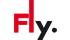 logo_fly_fr
