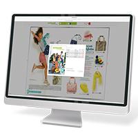 E preview par Prestimedia : le catalogue interactif qui vous aide à gérer les prévisions