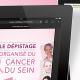 Prestimedia vous présente ses références de catalogues interactifs : exemple Institut national du cancer