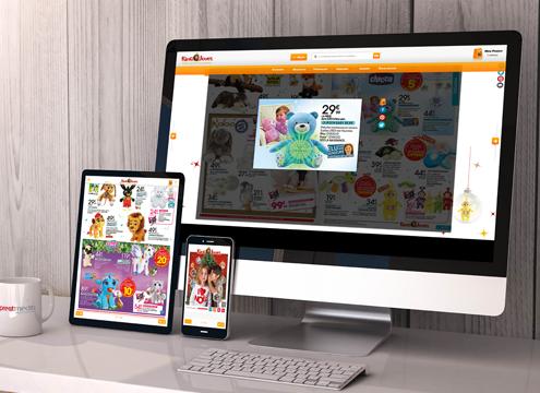 Catalog-interactiv-King-Jouet