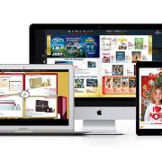 Prestimedia catalogue interactif
