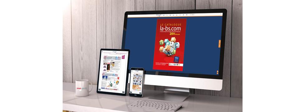 Catalog-interactiv-la-bs