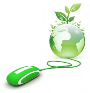 Environnement catalogue interactif