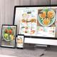 catalogue interactif Toupargel